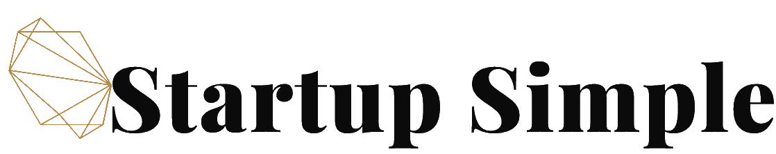 Startup Simple