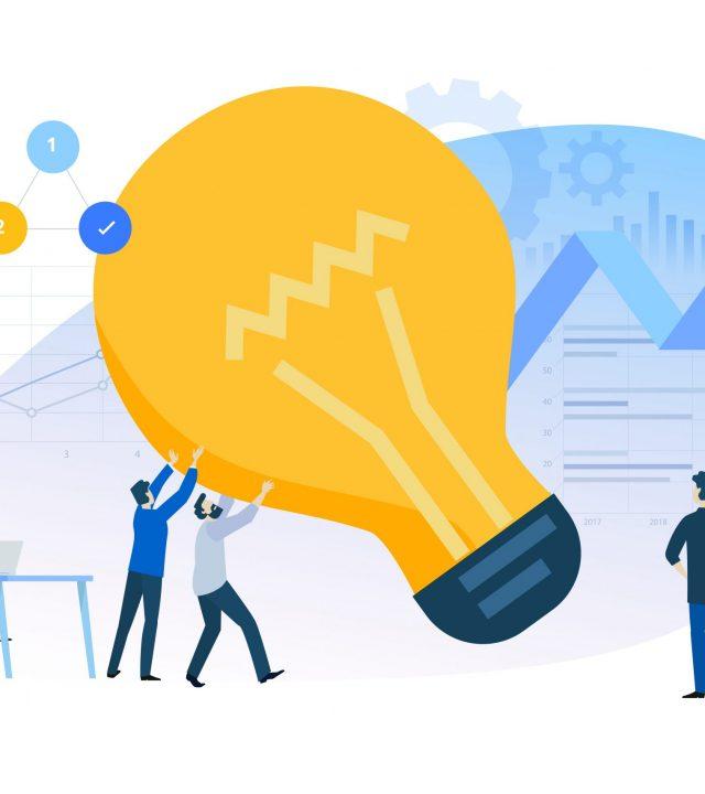 startup-simple-poduzetnistvo